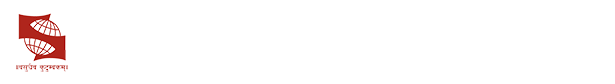 Symbiosis law school pune logo