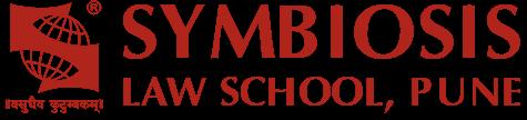 Best Law Schools in India | Top Law Colleges in India | SLS Pune